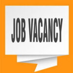 Ghana Jobs